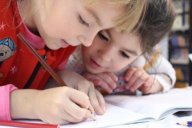 Metodo di insegnamento professionale ma aperto