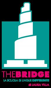 logo-verticale-the-bridge-cuneo
